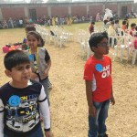 PICNIC OF KG SECTION (10)