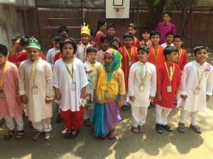 Pohela Boishak (10)