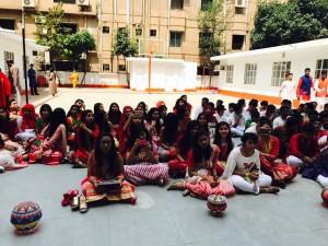 Pohela Boishak (12)