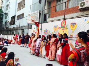 Pohela Boishak (13)