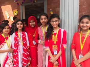 Pohela Boishak (14)