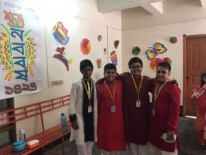 Pohela Boishak (15)