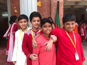 Pohela Boishak (17)