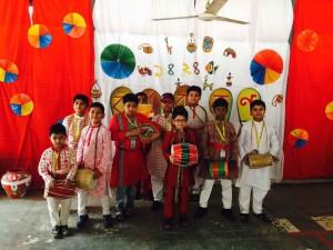 Pohela Boishak (2)
