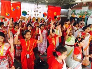 Pohela Boishak (4)