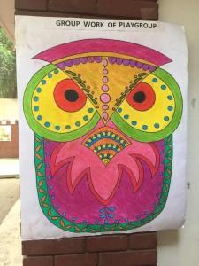 Pohela Boishak (7)