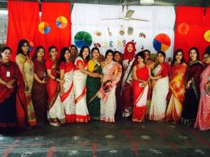 Pohela Boishak (8)