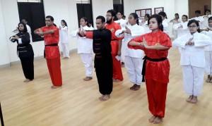 BIT-Martial-Arts-11