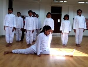 BIT-Martial-Arts-15