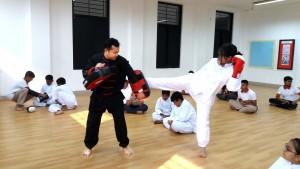 BIT-Martial-Arts-25