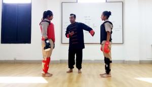 BIT-Martial-Arts-27