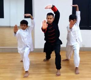 BIT-Martial-Arts-30