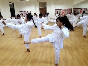 BIT-Martial-Arts-35