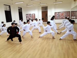 BIT-Martial-Arts-36