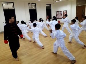 BIT-Martial-Arts-38
