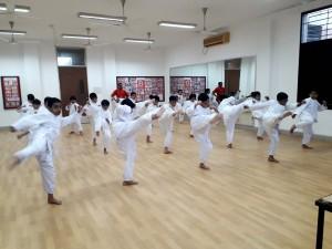 BIT-Martial-Arts-39