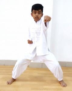 BIT-Martial-Arts-48