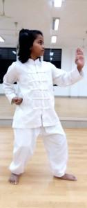 BIT-Martial-Arts-49