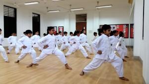 BIT-Martial-Arts-3