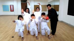 BIT-Martial-Arts-7